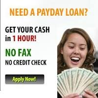 how do i go about getting a payday loan